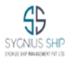 Sygnius Ship Management Private Limited