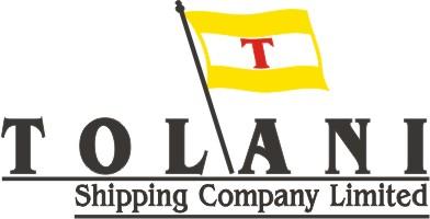 Jobships Job Search | Job on Ships, Shipboard Jobs, Sea Jobs