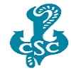 Confidence Shipping Co. Pvt. Ltd,